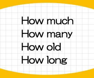 wh疑問文-作り方-例文-wh語-名詞-画像2