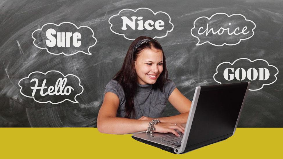 独学-英会話-勉強方法-初心者-画像