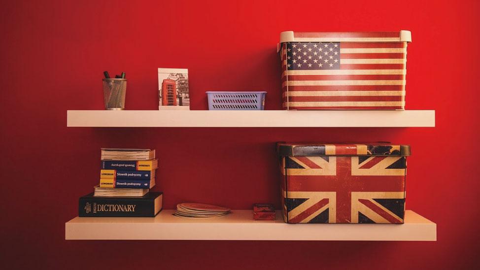 独学-英会話-勉強方法-初心者-ボックス-画像