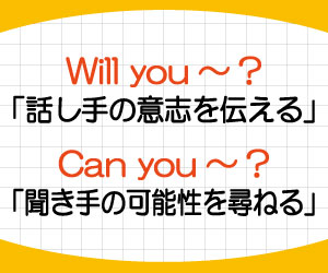 will-you-答え方-Can-you-意味-使い方-違い-例文-画像2