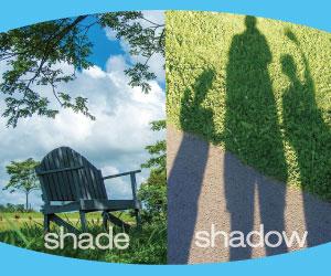 shade-shadow-違い-意味-使い方-例文-画像2