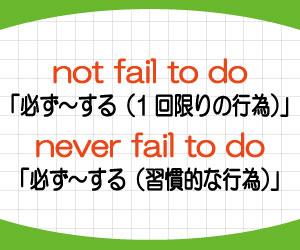 fail-to-do-意味-使い方-never-fail-to-do-例文-画像2