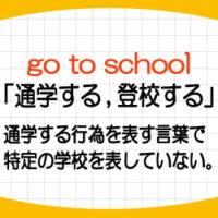 go-to-school-無冠詞-なぜ-play-guitar-the-理由-画像1