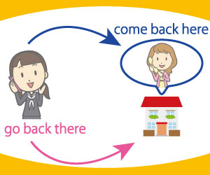 come-back-go-back-違い-意味-使い方-例文-画像2