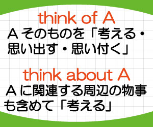 think-of-think-about-違い-意味-使い方-例文-画像2