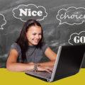独学英会話の勉強方法!初心者が知っておきたい3つの事とは?